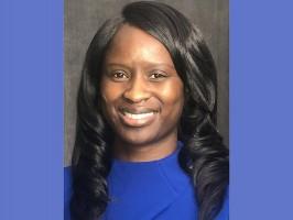 Dr. Theowauna Hatchett