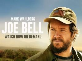 Mark Wahlberg as Joe Bell