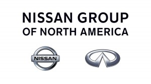 Nissan Group North America