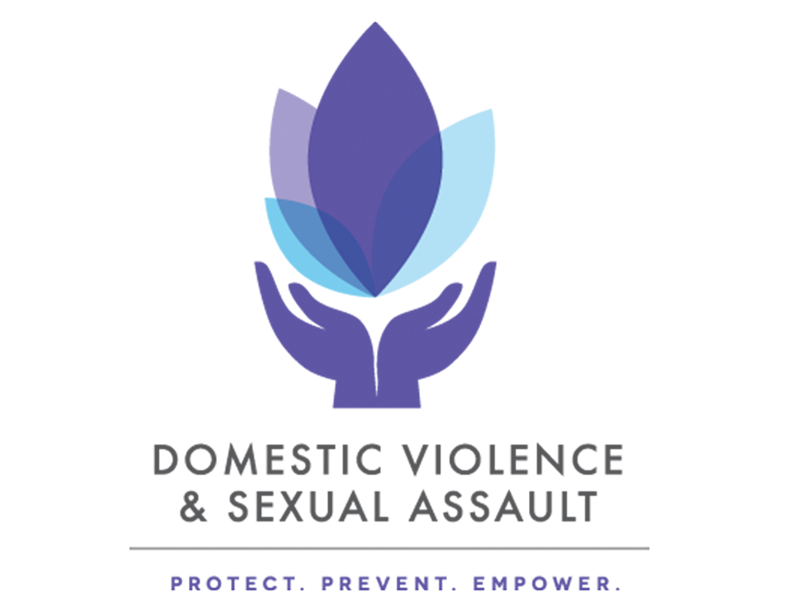 Domestic Violence & Sexual Assault Center