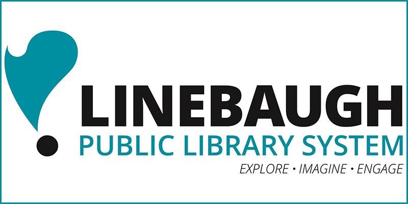 Linebaugh Library