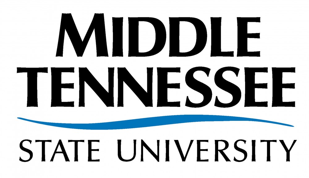 MTSU's Jones College