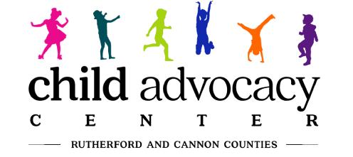 Child Advocacy Center