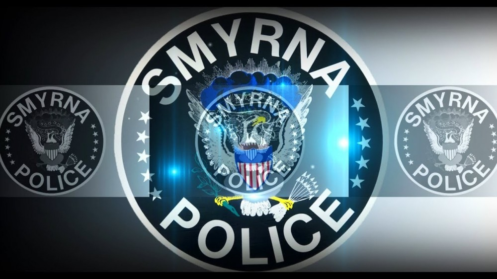 Smyrna Police Department