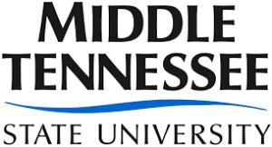 MTSU's Child Development and Family Studies Program