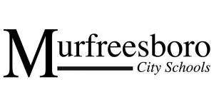 Murfreesboro City Schools