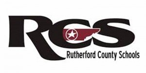 Rutherford County Schools' Summer Food Program