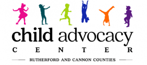 Child Advocacy Center 2019 Holiday Open House