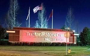 TriStar StoneCrest Center