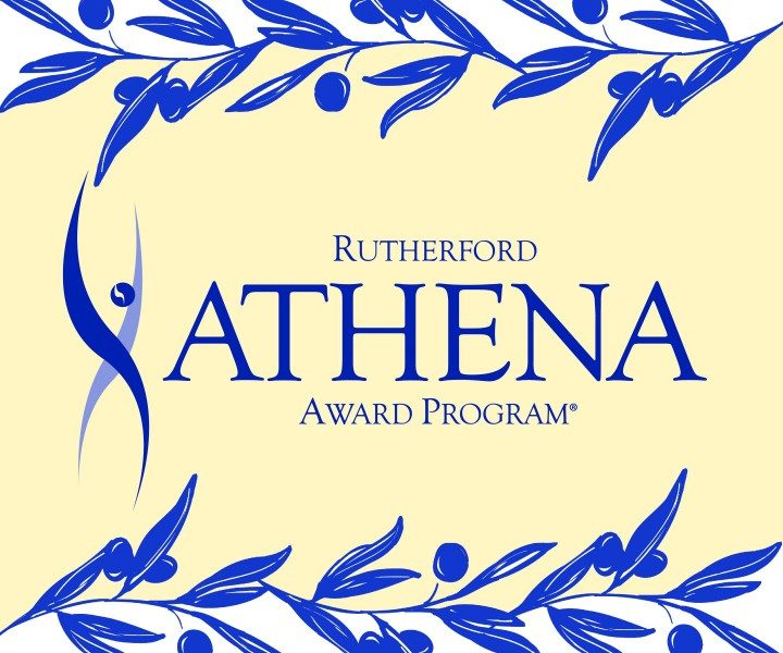 ATHENA International Leadership Awards