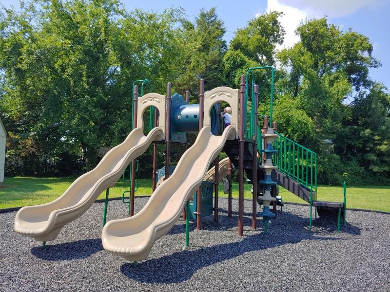 Lane Agri-Park